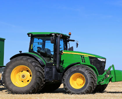 agricultural-vehicle-windscreen-replacement